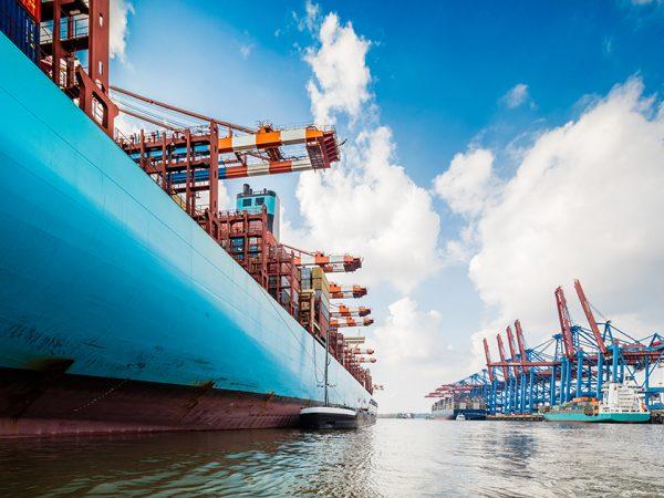 summer logistics industry news