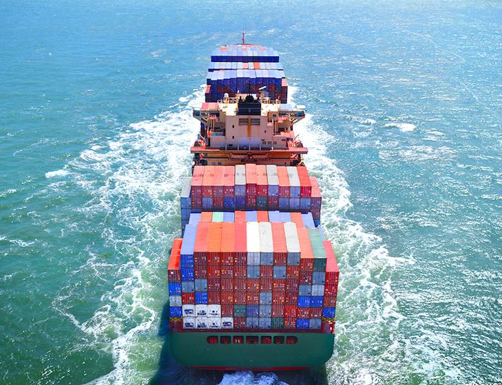 summer 2019 logistics industry news